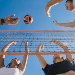 friends-volley-match_23-2147647237