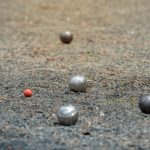 rules-playing-petanque-background_23911-276